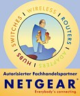 Netgear Powershift Partner