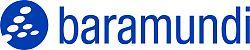 Baramundi Software